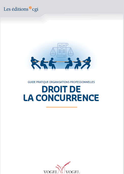 couv guide concurrence