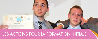 formation-actions-initiale